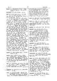 bureau vall馥 orl饌ns daylightstar hakka language and learning page 2