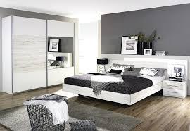 wohnideen schlafzimmer wei 2 jugendzimmer ideen schlafzimmer design einrichtungsideen fr