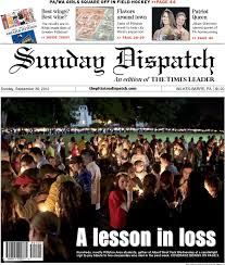 nissan armada for sale elizabethtown ky the pittston dispatch 09 30 2012 by the wilkes barre publishing