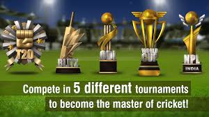 world cricket championship 2 2 5 6 apk obb data file download