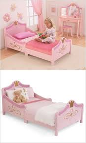 15 super cute baby and toddler furniture designs