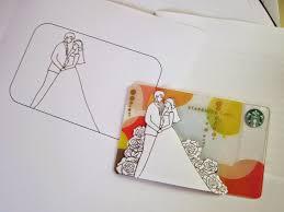 wedding gift card amount always arty wedding gift card