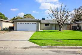 single story homes for sale in southwest bakersfield ca