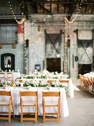 Charming Industrial Wedding Decor Wedding Industrial Chic Decor