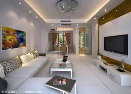 Living Room Pop Ceiling Designs Pop Home Design Cool Pop Ceiling Designs For Narrow Living