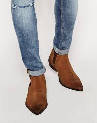 10 men u0027s chelsea boots for autumn 2016 the fashion supernova