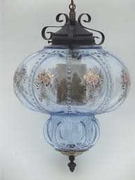Retro Hanging Light Fixtures Retro Lighting Pendant Lanterns And Swag Ls