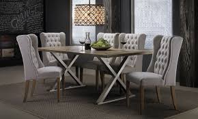 ogden dining table haynes furniture virginia u0027s furniture store