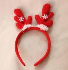 fawn headband online shop party crown king princess royal diamond
