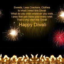this diwali lighten up your happy diwali wishes greetings