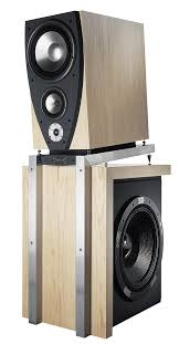 all company home theater 40 years magnat magnat u2013 the sound