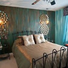 teal bedrooms jomobass space