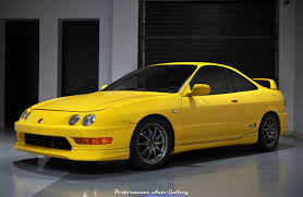 acura integra new arrival 2000 acura integra type r performance auto gallery blog