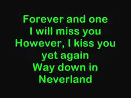 Download Mp3 Gratis Helloween Forever And One | helloween forever and one versi karaoke youtube