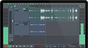 home design app for laptop multitrack recording software u0026 digital audio workstation n