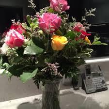 florist knoxville tn the flower pot 54 photos florists 2314 n broadway st