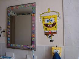 Spongebob Room Decor Cheap Spongebob Room Decor U2014 Office And Bedroom