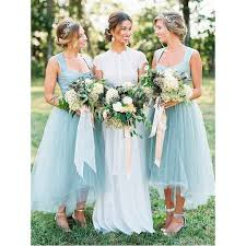 cheap light blue bridesmaid dresses outlet sleeveless dresses long light blue bridesmaid dresses with