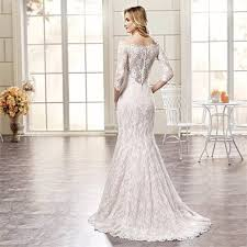 wedding dresses in london wedding dresses bridalwear shops in london hitched co uk