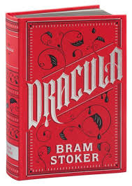 Call Barnes And Noble Dracula Barnes U0026 Noble Collectible Editions By Bram Stoker