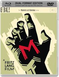 format dvd bluray fritz lang s m dual format blu ray and dvd blu ray zavvi