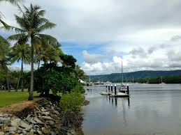 cairns car guide a quick guide to cairns australia sees the world