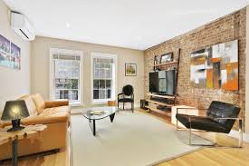 big reveal 699k for a spacious harlem one bedroom with a terrace this week s pricespotter apartment a spacious one bedroom