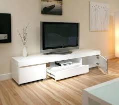 ikea tv unit elegant glass tv stand ikea tv stands ikea owiczart tv cabinet