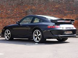 porsche 997 gt3 for sale porsche 911 996 targa tiptronic s 997 gt3 rs look for sale