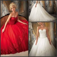 wedding dresses with color china color accent wedding dress bridal gown 1 drop