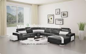 gallery of nice living room furniture decoration for home