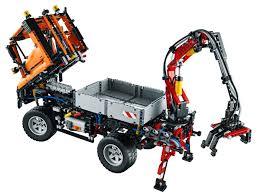 lego technic lamborghini aventador lego technic unimog u400 u2013 motorcove