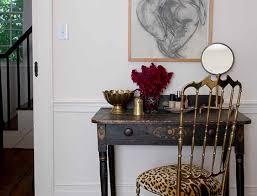 100 home decorating design rules interior design project
