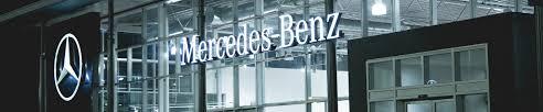 mercedes uk milton keynes office office opportunities mercedes uk careers website