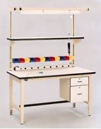 Laboratory Work Benches Workbenches Order Workbenches Online Industrial Work Bench