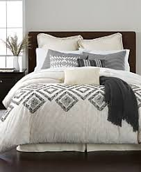 macy bedding sets bed in a bag and comforter sets queen king more macy s