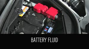 nissan 370z oil capacity 2016 nissan 370z fluid check points youtube