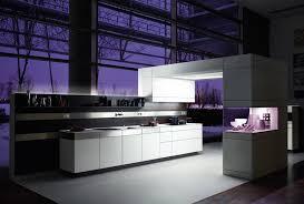 purple kitchen ideas purple kitchens