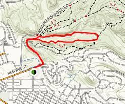 map us idaho cottonwood creek trail idaho maps photos reviews alltrails