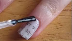 nail art youtube videos choice image nail art designs