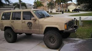 tan jeep cherokee matte tan paint job google search ford explorer brainstorm