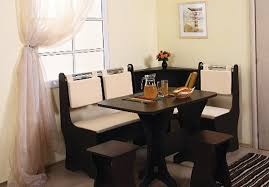 small kitchen table ideas the ideas of dining tables for a small kitchen home interior