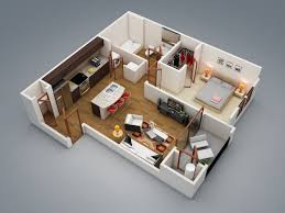 3 bedroom house plans one 50 one 1 bedroom apartment house plans one bedroom bedroom
