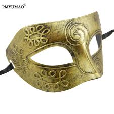 mardi gra wholesale online get cheap wholesale mardi gras mask aliexpress