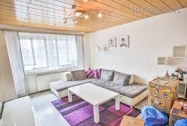 Wohnhaus Zu Verkaufen Bottrop Willkommen Im Erdgeschoß Eigentumswohnung In Gepflegtem