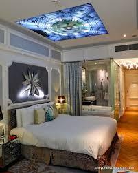 hotel sofitel so singapore the yum list
