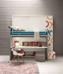 schlafzimmer mit eingebautem schreibtisch schlafzimmer mit eingebautem schreibtisch ornament auf
