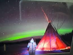 aurora borealis northern lights tours yukon 20171226 113920 large jpg picture of aurora borealis northern