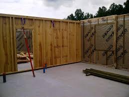 nos chantiers omea partenaire de votre projet de construction