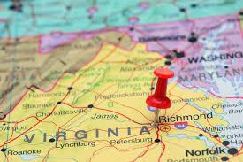 Alexandria Va Zip Code Map by Alexandria Virginia Homefix Custom Remodeling